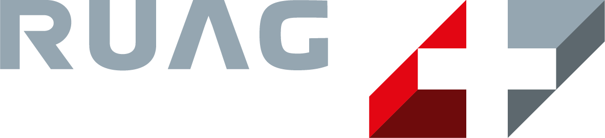 RUAG AG