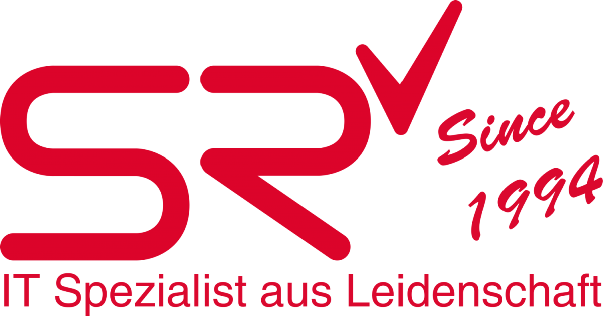 SR GmbH