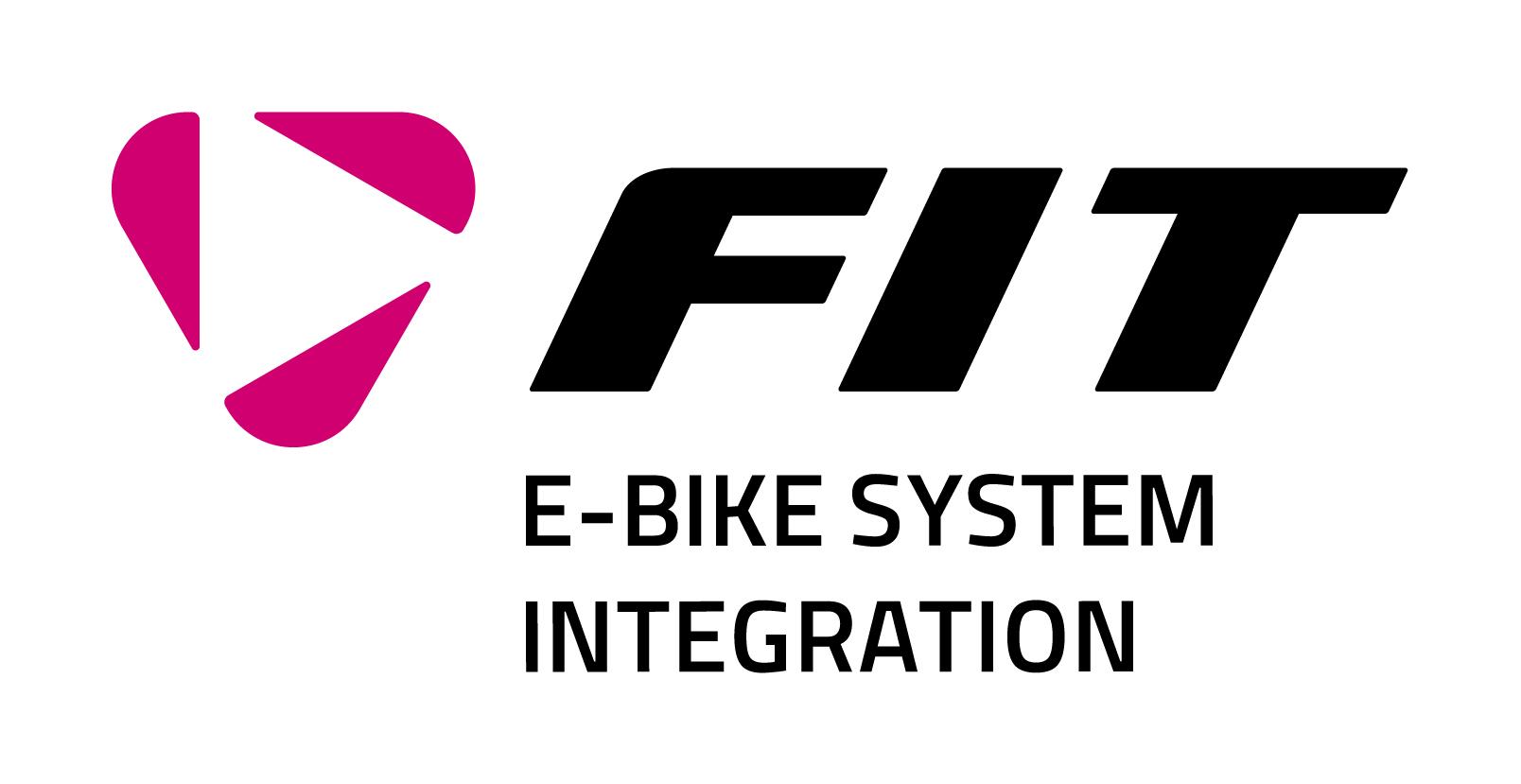 Logo Biketec GmbH