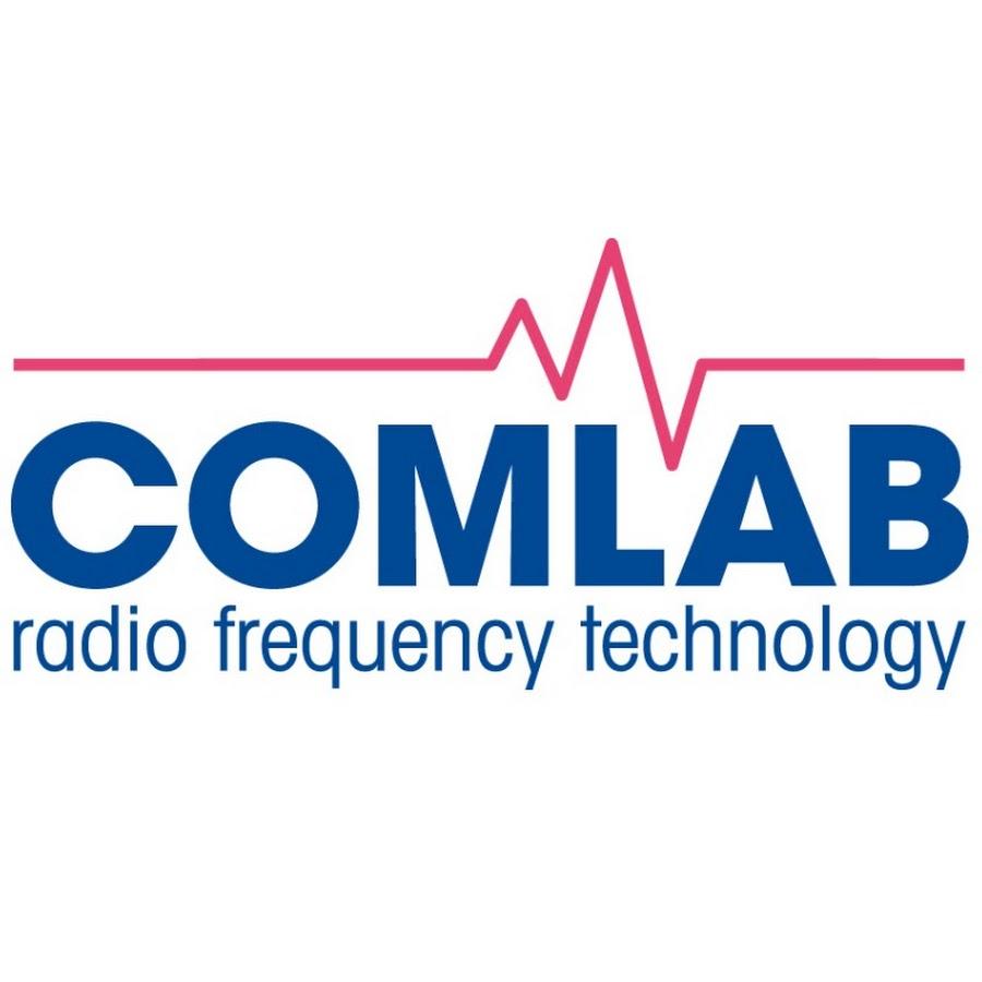 Comlab AG